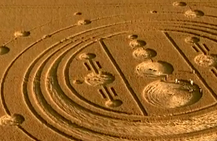 a-busca-crop-circles-norman